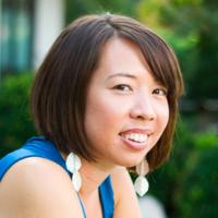 Erika Hayasaki