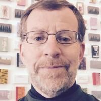 Jeffrey L. Rabin